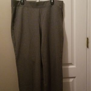 WOMENS SWEAT PANTS